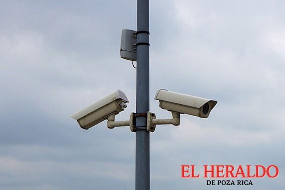 Municipio vigilado
