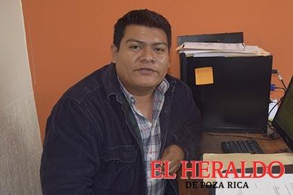 Tihuatlán ante la transparencia