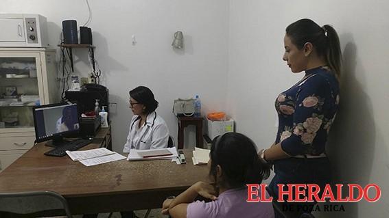 Nuevas alternativas en clínica