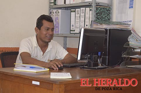 Central Campesina espera proyectos
