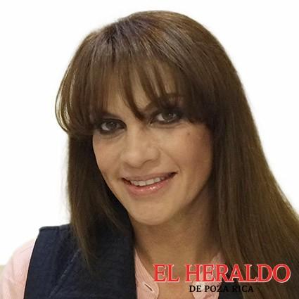 Renuncia Mayuli Ortega al DIF Municipal