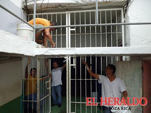 Necesario supervisar Ceresos en Veracruz