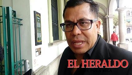 Politiza Ayuntamiento de Xalapa eventos