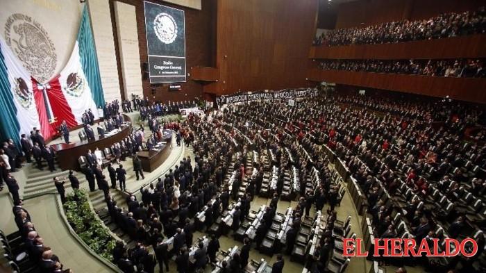 Diputados federales de Veracruz, caros y con bajo desempeño