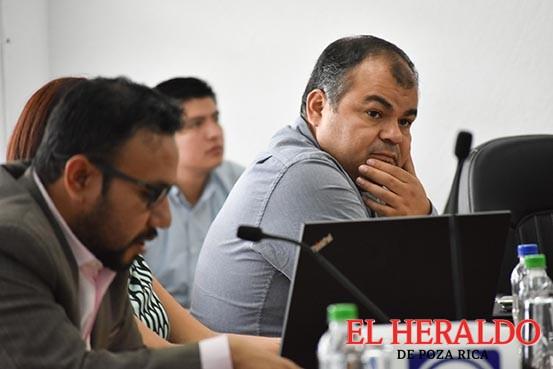 Liquidada 80% de la deuda que heredó Duarte al OPLE