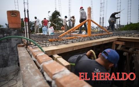 Veracruz reprueba en índice de competitividad