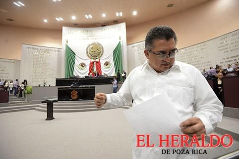 SNTE exhorta a la SEV no violentar derechos
