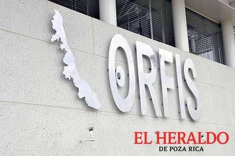 Orfis denuncia a la SEV
