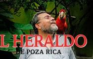 Manuel Zepeda - La víspera