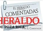 COMENTADAS - 20/enero/2014