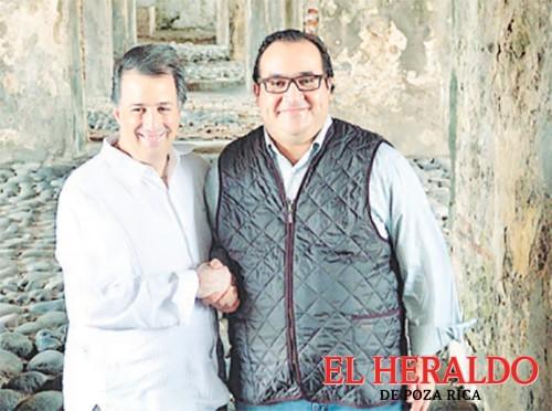 Recorren sedes para la Cumbre Iberoamericana