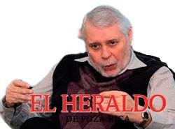 Sergio González Levet - Karime y la cumbre