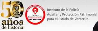 banner Ipax 50 años