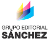Logo Grupo Editorial Sanchez2