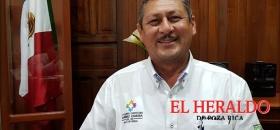 Wilman Monje convierte al Ayuntamiento en empresa familiar