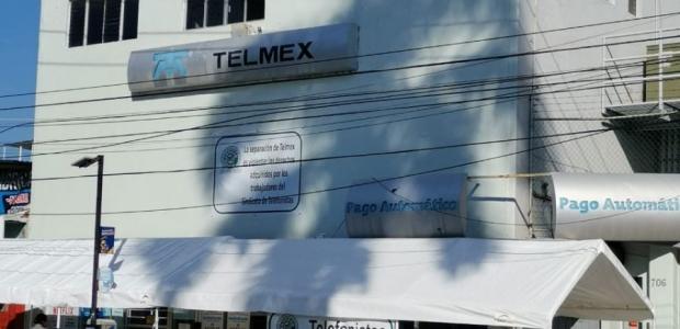 Telefonistas a favor de la desaparición del IFT
