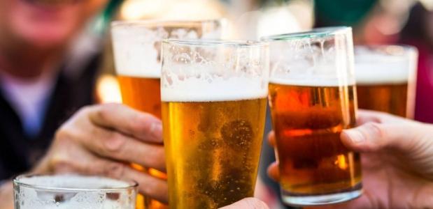 Alcohol agudiza cuadro grave de Covid: IMSS