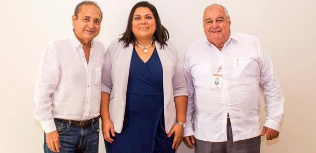 Remes retomará proyecto de ciudad judicial para PR