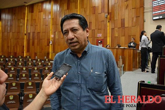 El Heraldo De Poza Rica Solicitará Diputado Módulos De