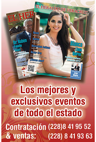 Banner - Publicidad Revista Heraldo