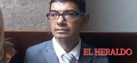 Biólogo discriminado en Ayuntamiento de Tecolutla