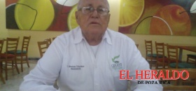 Desconocen a Sergio Ruiz