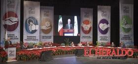 Con honestidad y obra pública, florece Xalapa y se transforma