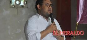 Que la transformación y la esperanza sigan en Veracruz: Morena