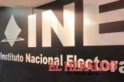 Golpe a la democracia del INE y Tribunal Electoral