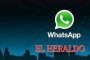 El whatsapp y otros demonios.