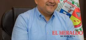 Mariano Romeroen busca de fuero